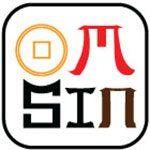 Omsin.net ร้านออมสิน เพชร – พลอยสังเคราะห์